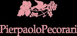 Logo Pierpaolo Pecorari